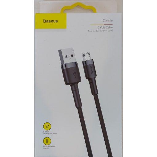 Baseus Micro USB kábel