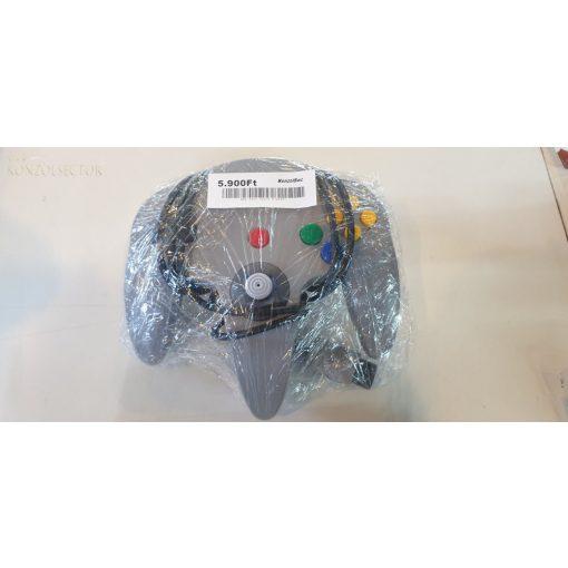 N64 Kontroller