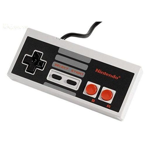 NES kontroller eredeti