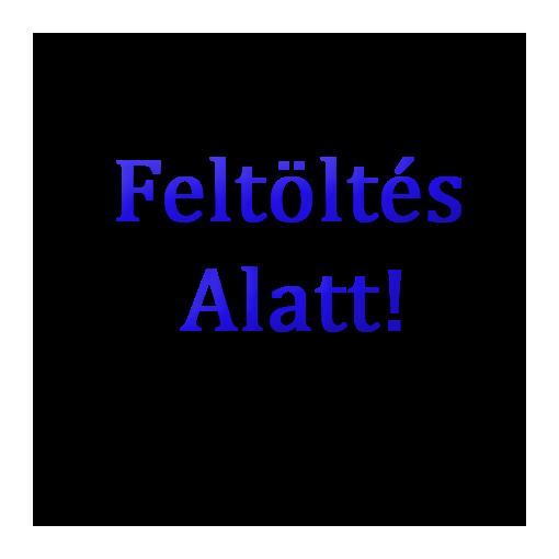 Vezeték nélküli Xbox 360 konpatibilis fekete kontroller
