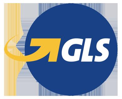 GLS futárszolgálat vidékre