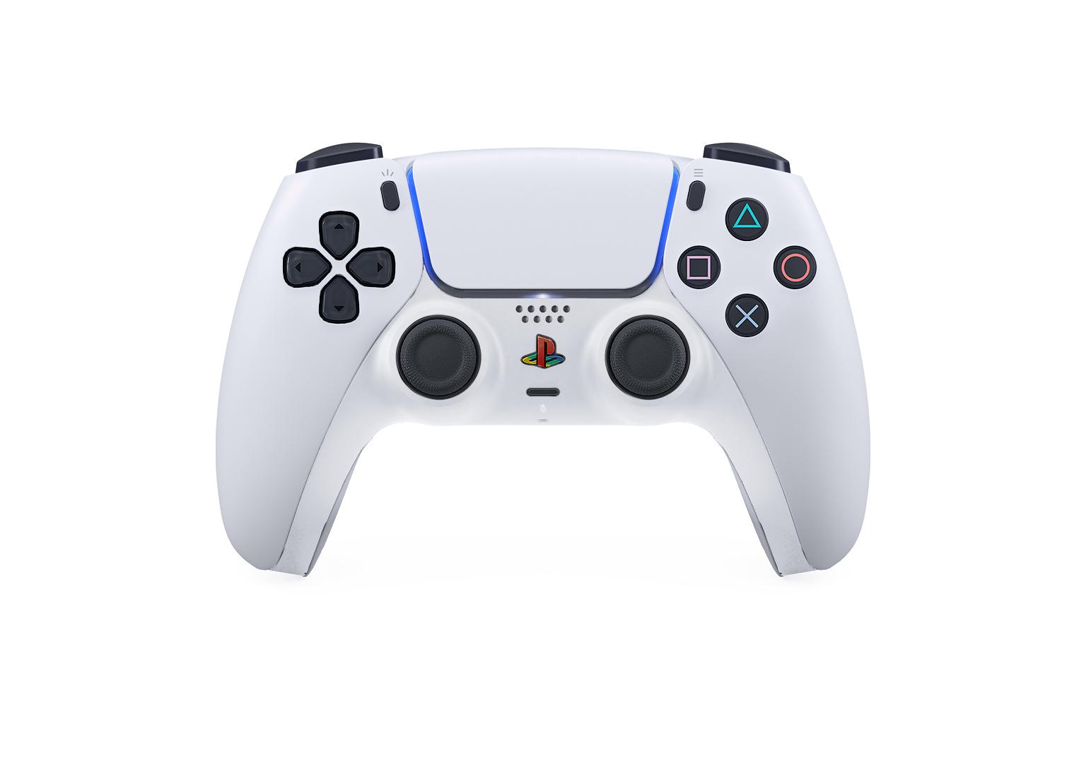 Ps5 VS XboxOne Series